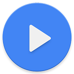 MX Player Pro v1.10.25 Patched