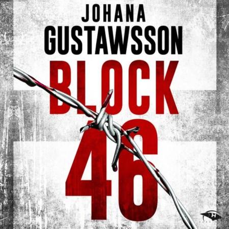 Johana Gustawsson - Série Emily Roy et Alexis Castells (2 Tomes)