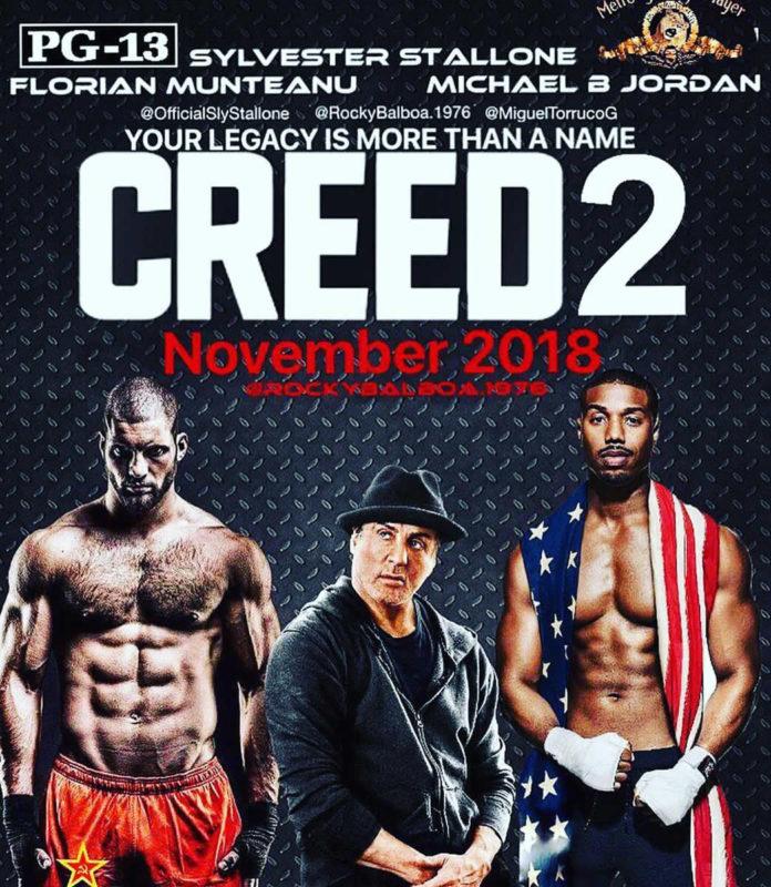 creed-2-696x800