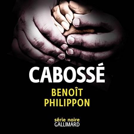 Benoît Philippon  Cabossé