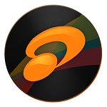jetAudio HD Music Player Plus 9.6.0 Patched