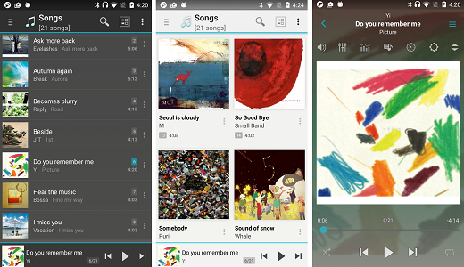 jetAudio HD Music Player Plus v9.3.3 [Patched] 180207111315251005