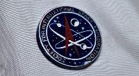 Patch mission spatial : Enigme Mini_180207125427692109