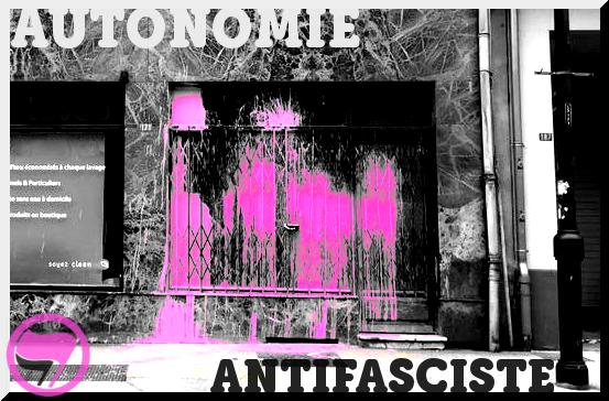 autonomie antifa chy1