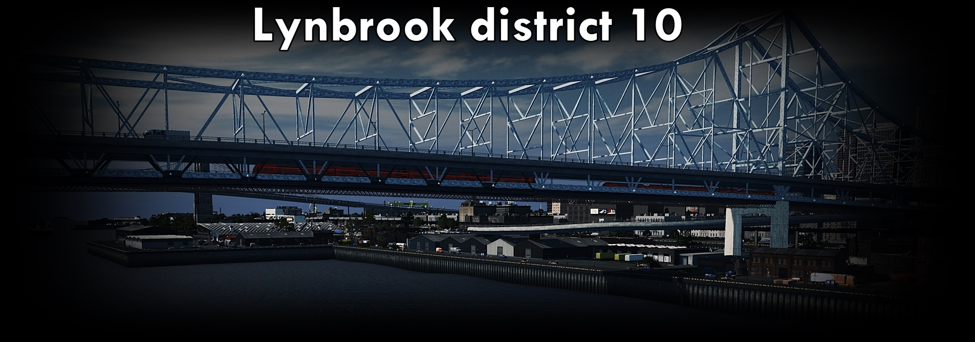 Lynbrook&Deep water, Maj district 10 p9. - Page 9 180208010138314903