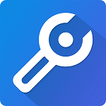 All-In-One Toolbox: Cleaner, Booster, App Manager v8.1.5.4.5 [Pro]