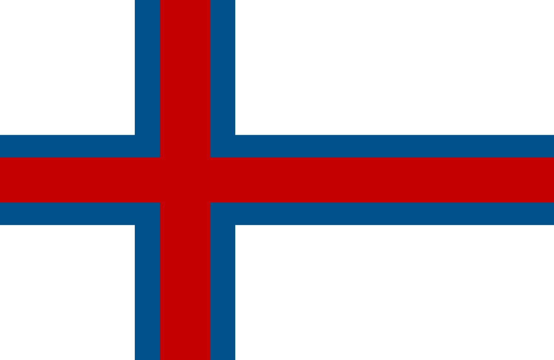 République norroise - Page 15 180209091706342911