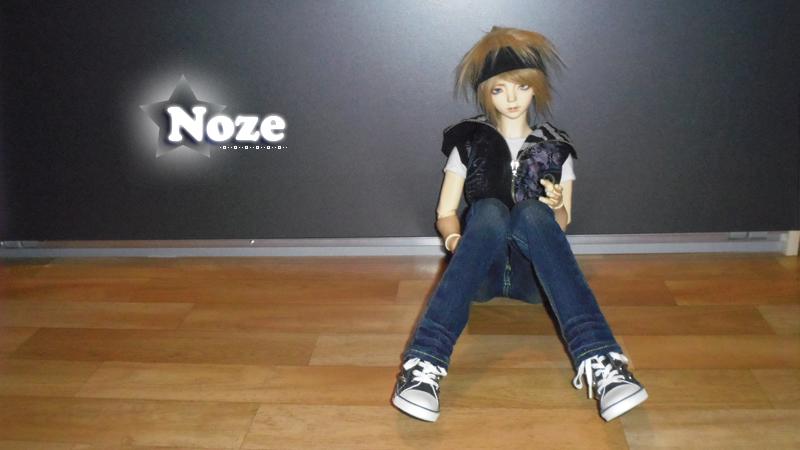 [SD] Noze, le retour de mon premier sd ! 180210083726133739
