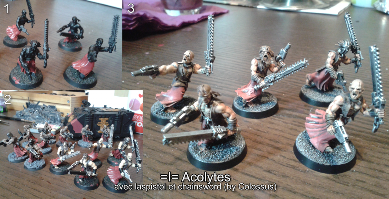 Acolytes_laspistol_chainsword_by_Colossus