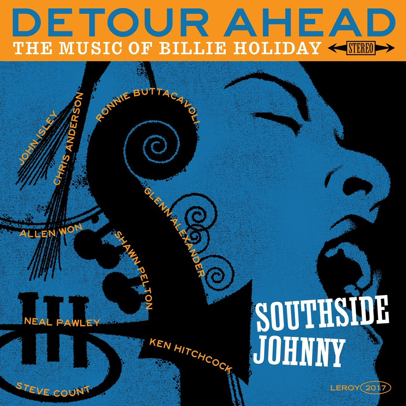Southside Johnny - Page 2 180211045055367484