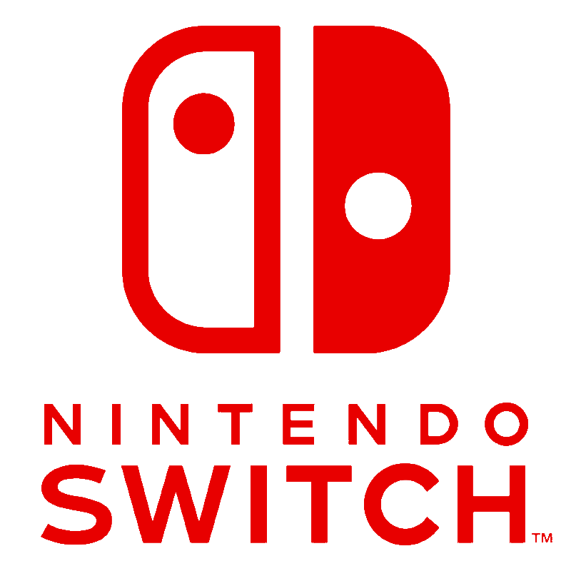 [RECH] Jeux Switch : New Super Mario, Shantae 180212025057731350