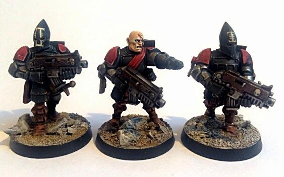 572932_md-Acolytes, Inquisitor