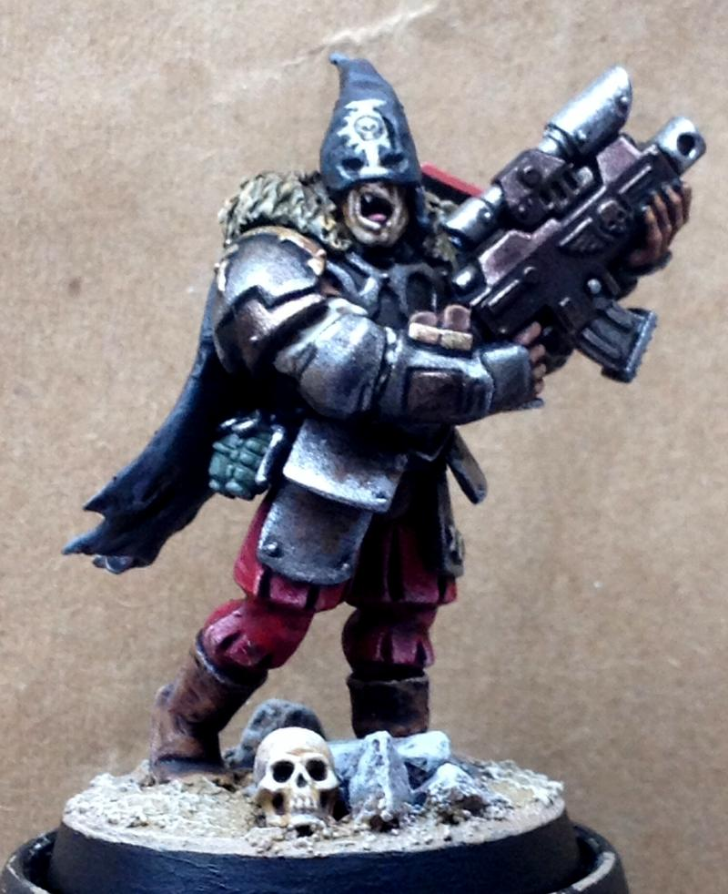 631218_md-Death Cultist, Inquisition, Inquisitor, Warrior Acolyte