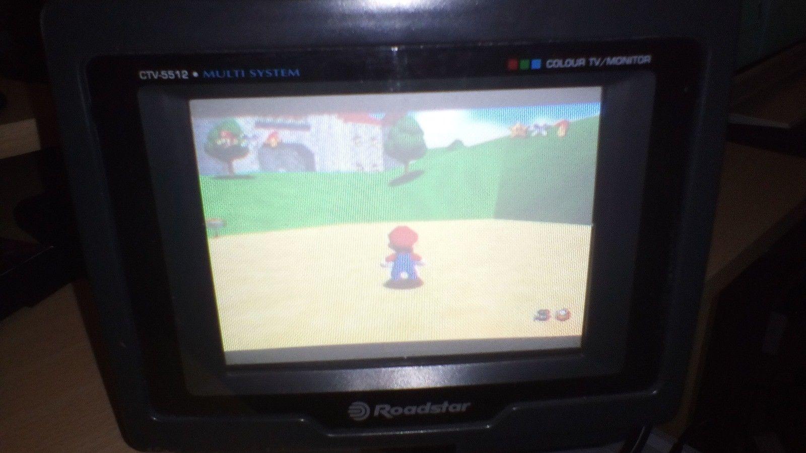 Shop/Ech Gold - Jeux GBA US - Dragon Valor PS1 - JDR Papier - Jeux DS - Zelda 180212010044320846