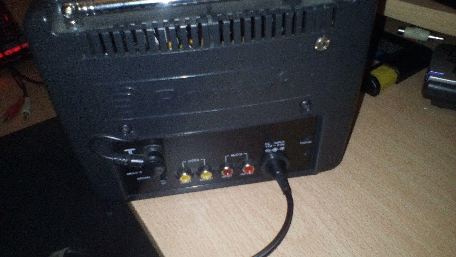 Shop/Ech Gold - Jeux GBA US - Dragon Valor PS1 - JDR Papier - Jeux DS - Zelda 180212010044900032