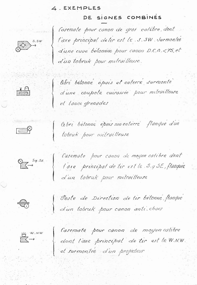 Nomenclature/codification Pinczon du Sel 180212062338336207