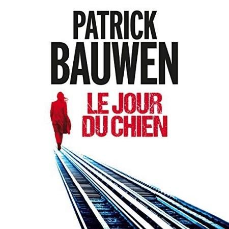 Patrick Bauwen - Série Chris Kovac (2 Tomes)