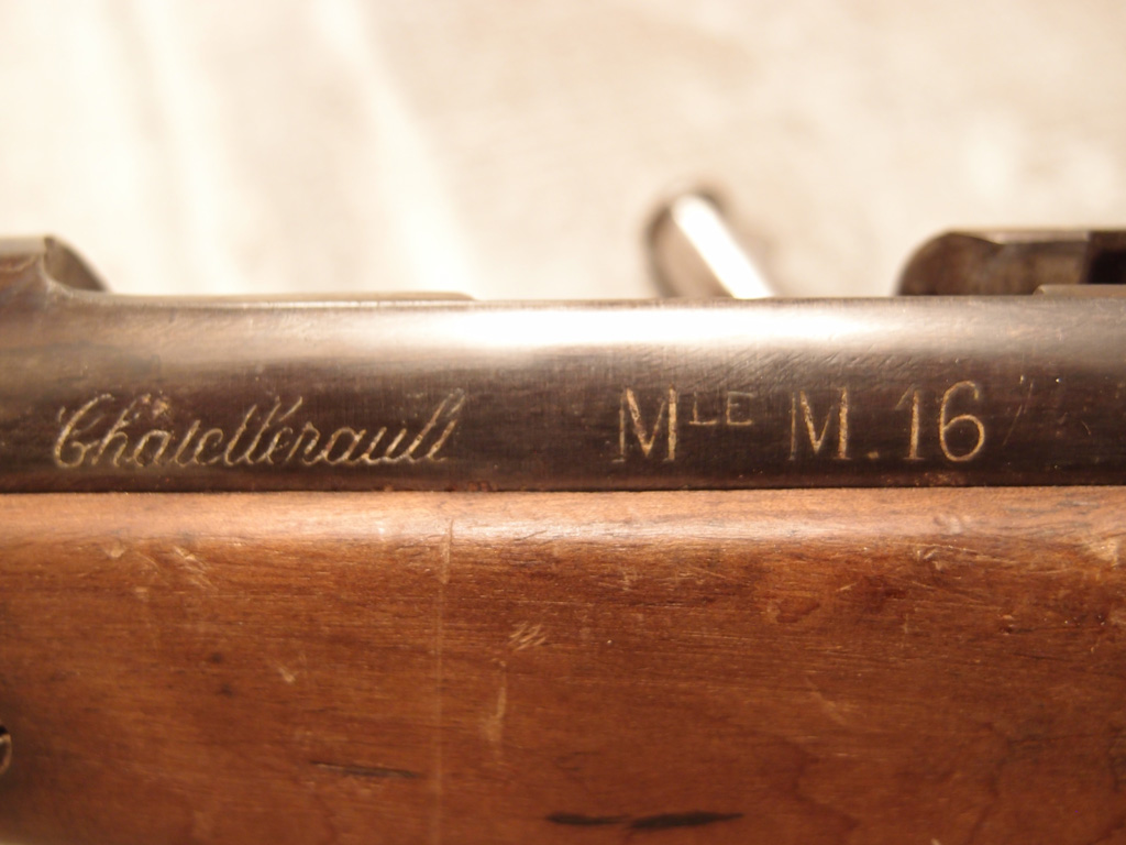 Carabine Berthier 180213053648842654