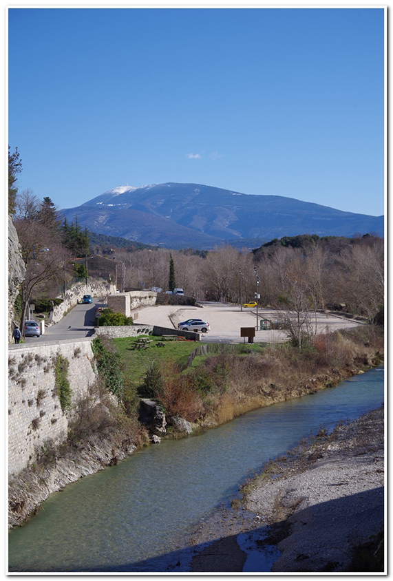 Paysage/ Campagne / Montagne - Page 5 180213062635330308