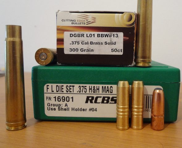 """Réflexion sur les """"calibres"""" et leur efficacité  - Page 5 180213090931478672"""