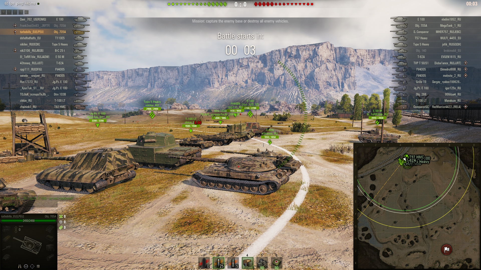 World of Tanks  - Page 41 180213093058302668