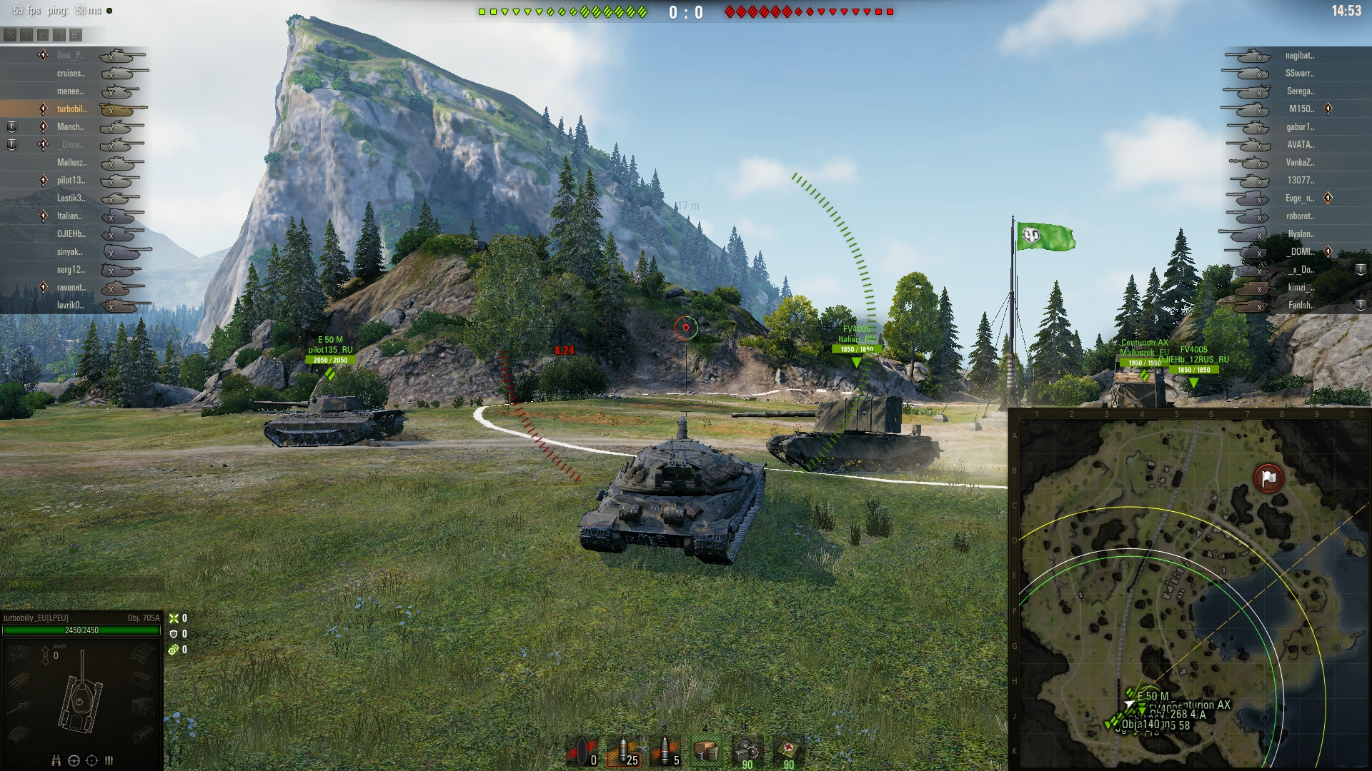 World of Tanks  - Page 41 180213094654261431
