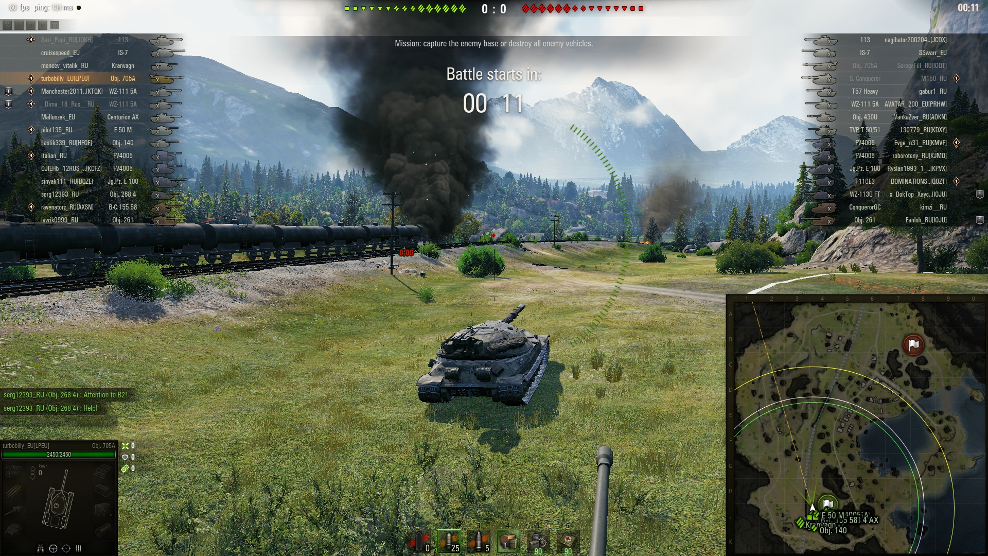 World of Tanks  - Page 41 180213094659556818