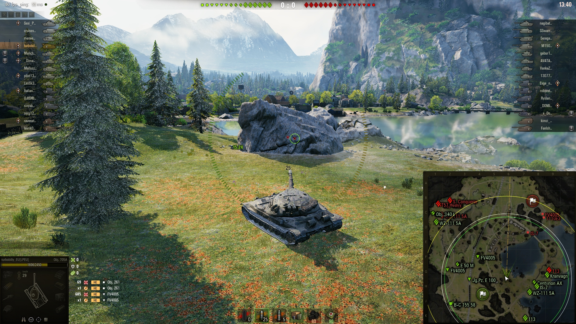 World of Tanks  - Page 41 180213094702917845