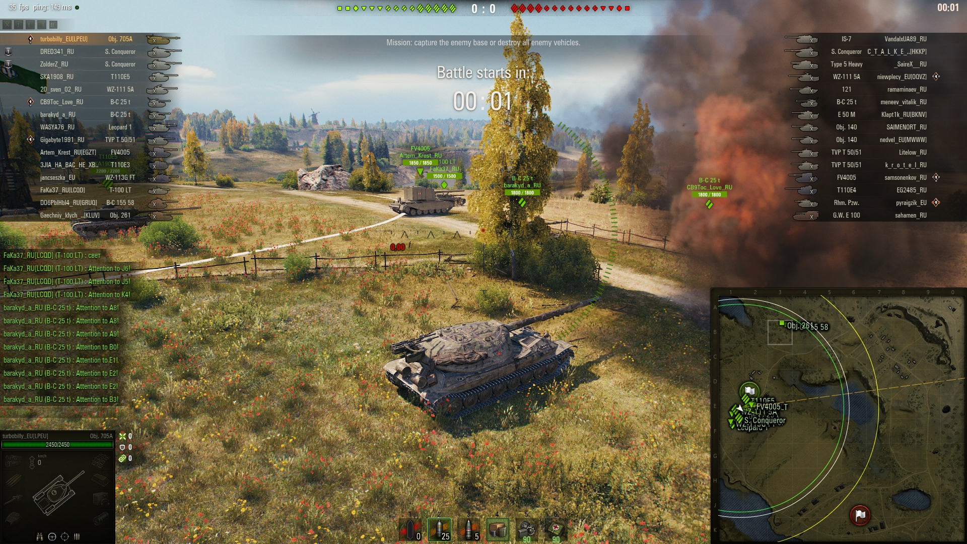World of Tanks  - Page 41 180213095949849499