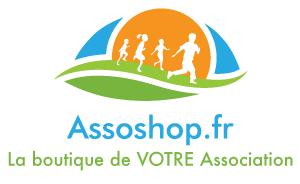 assoshop-logo-1509614151