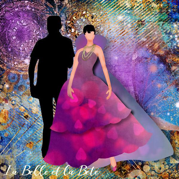 la Belle & la bete__party-gown-paperdoll-SC-Feb2018