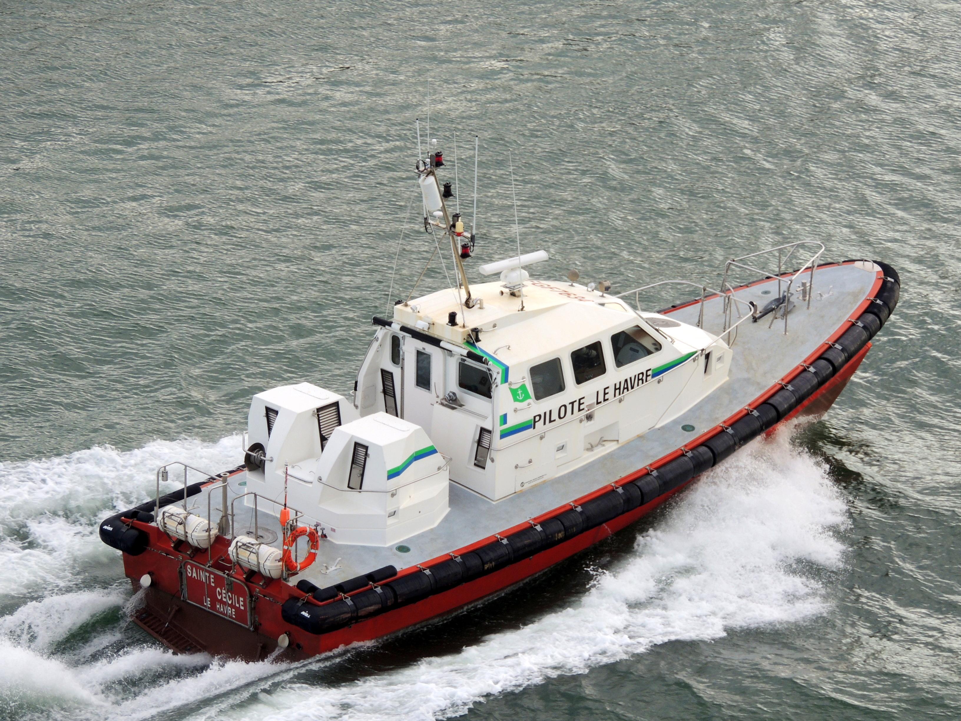 Pilotine du Havre 180215104006975363