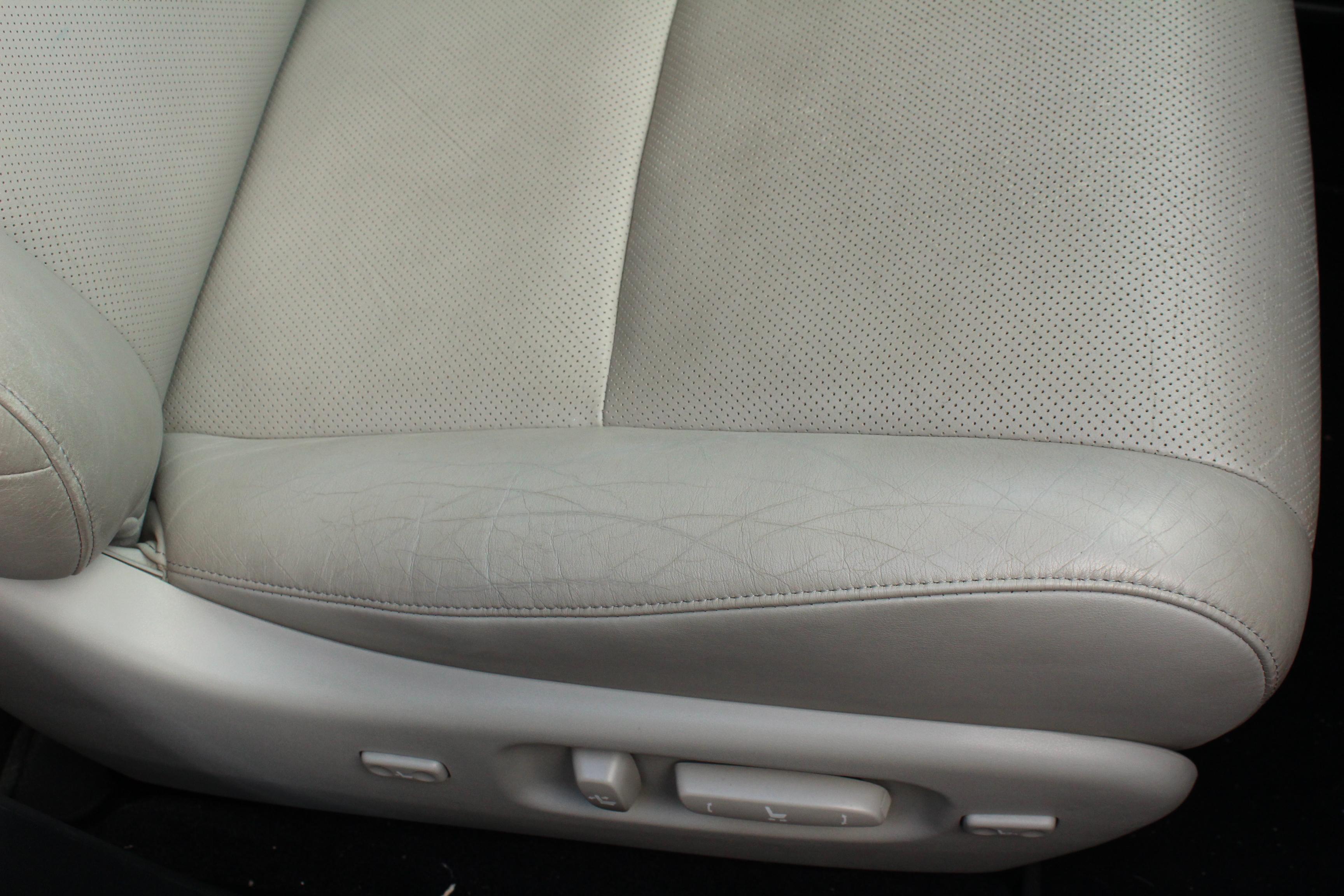 Lexus (19)