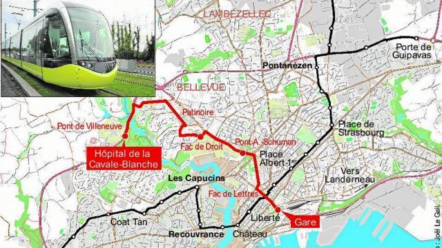 le-futur-tramway-passera-au-coeur-de-bellevue