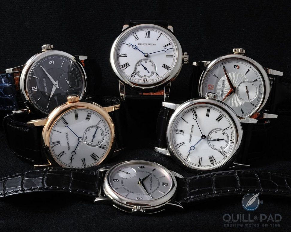 Philippe-Dufour-watches