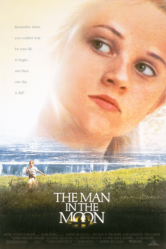 The Man In The Moon (1991, Robert Mulligan) 180216013753811788