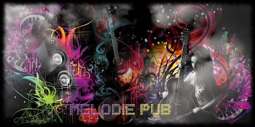 Mélodie Pub : Forum de Publicité