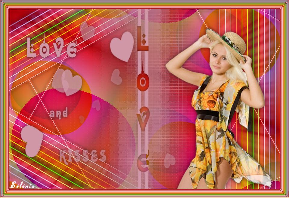 Amour et baisers (Psp) 180218030446408971