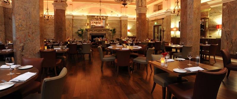 Charles Fitzroy Doll et l'hôtel Russell à Londres 180218091114850867