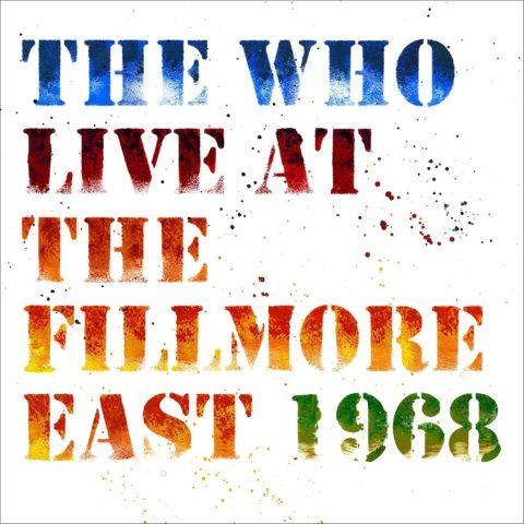 whofillmore-480x480