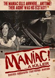 maniac222