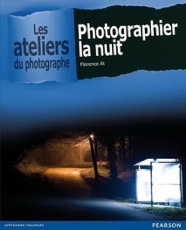 TELECHARGER MAGAZINE Photographiez la Nuit - Florence At