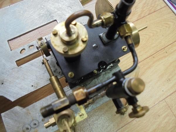moteur rapide de 1.35 cc 180220101355332601