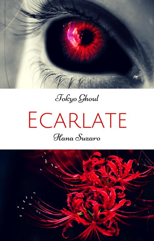 Ecarlate (2)