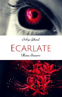Vidéo Ecarlate