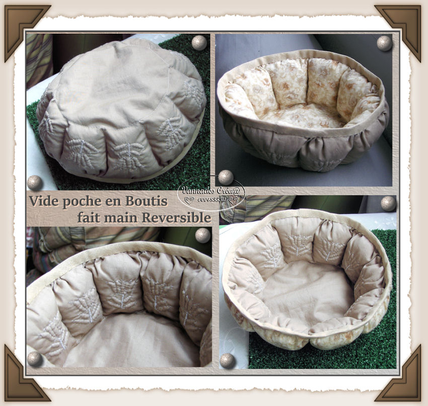 Mes Boutis de Provence  ♥♥♥ 180222023020553499