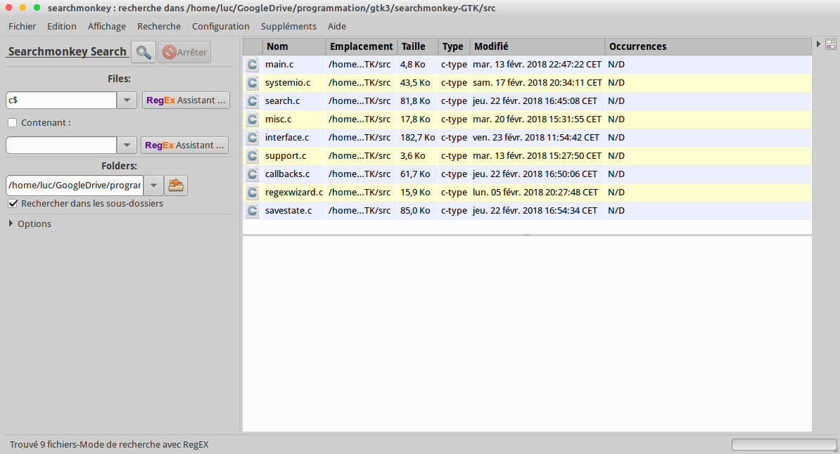Screenshot - 23022018 - 12:07:53