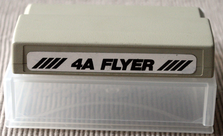 4A FlyerR6