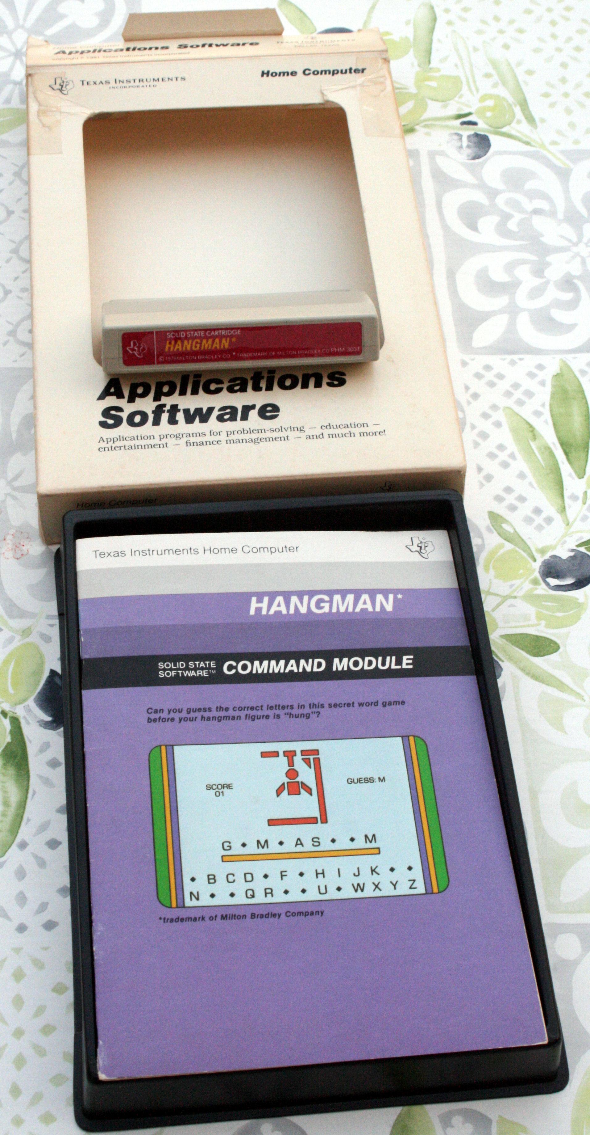 HangmanR1