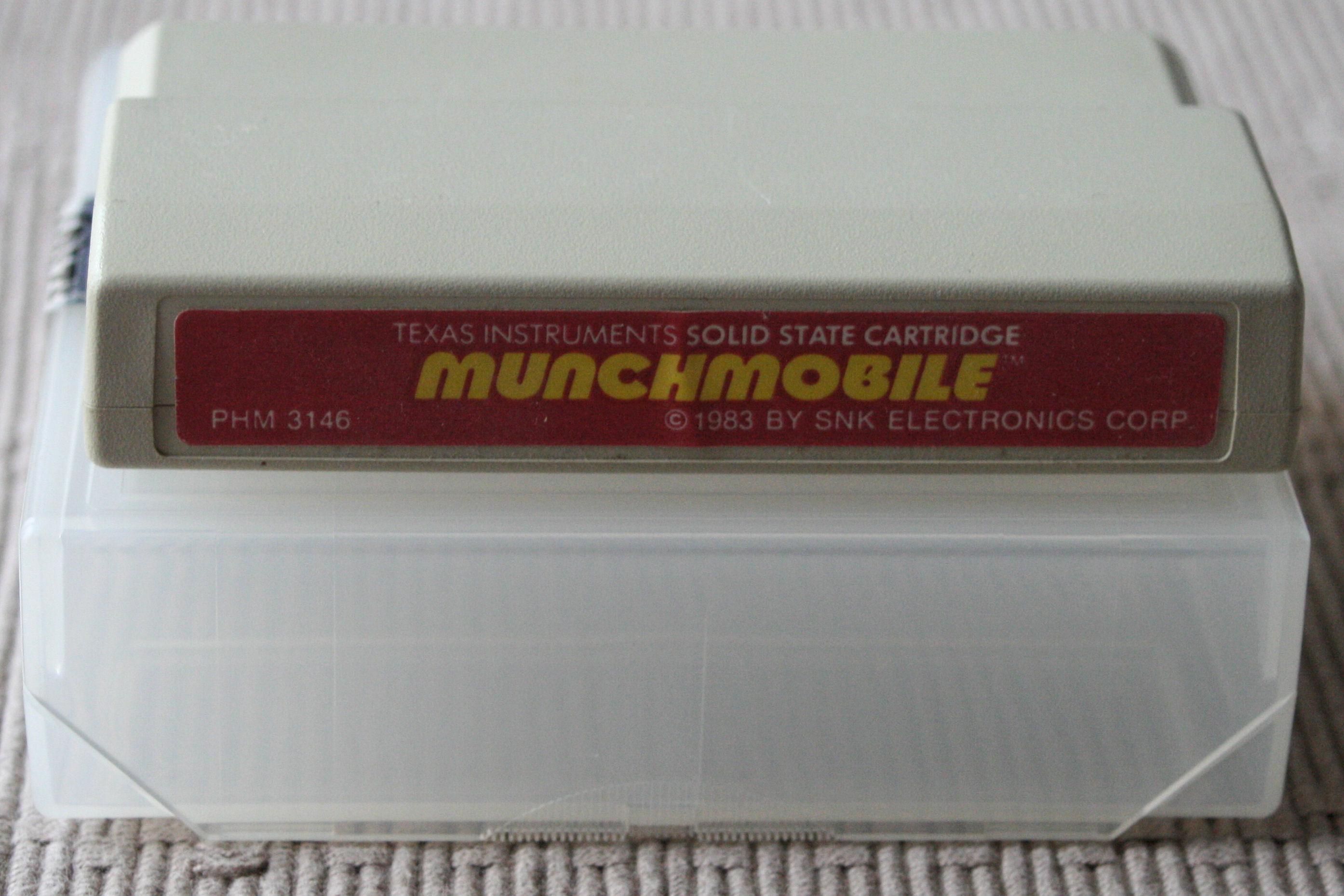 MunchmobileR5